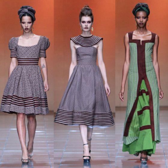292 best seshoeshoe images on pinterest african style
