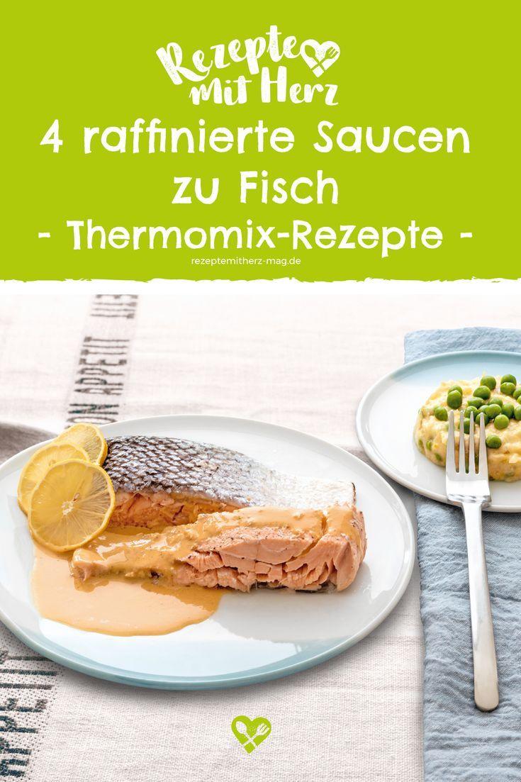 Tolle Saucen Zu Fisch In Einem Tollen Gratis E Book Mit Mehr Als 40 Saucen Rezepte E Book Thermomix Fisch Sauc Rezepte Thermomix Rezepte Sauce Zu Fisch