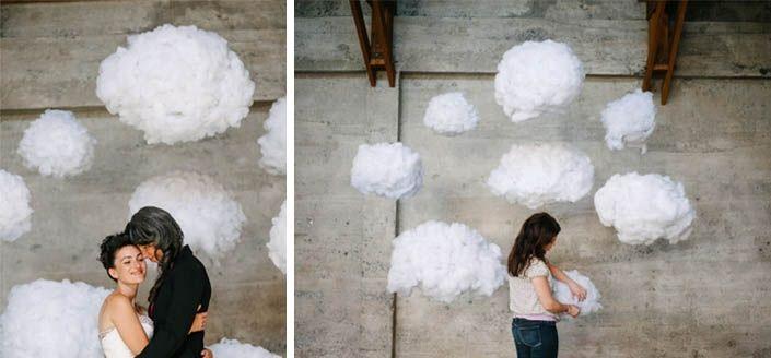 kreativny napad a navod ako vytvorit oblaky 04