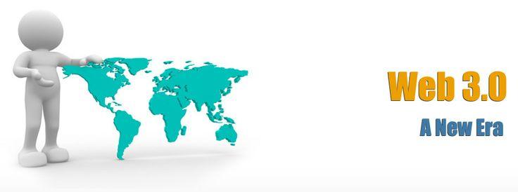 Web 3.0 – A new era of design, development and marketing http://dbanerjee.com/web-3-0-design-development-marketing/