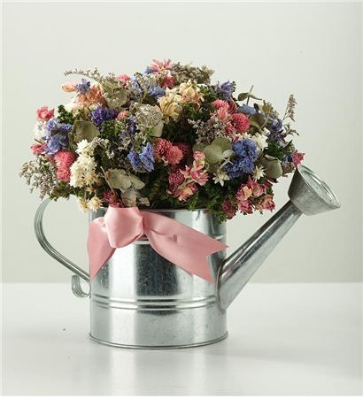 757 best DRIED FLOWER images on Pinterest | Flower ...