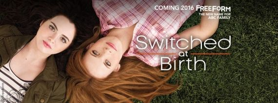 'Switched at Birth' season 6 not renewed: creator Lizzy Weiss announces news via Twitter