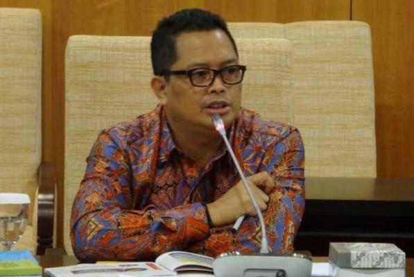 Wakil Ketua MPR: Kita Butuh Pancasila untuk Menjawab Tantangan