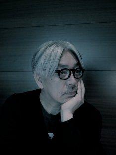 坂本龍一、旅人、U-zhaanらUst配信におひねり制度導入