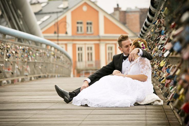 sesja ślubna małopolska