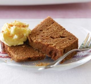 Gingerbread | Healthy Food Guide