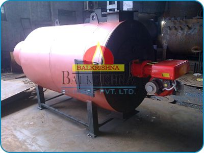 Balkrishna Boilers For Multi Fuel Fired Boiler, Furnace Oil Fired Boiler, Pellet Fired Boiler  Multi Fuel Fired Boiler, Furnace Oil Fired Boiler, Pellet Fired Boiler http://indianboilers.com/cyclone.html
