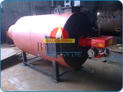 Balkrishna Boilers For Multi Fuel Fired Boiler, Furnace Oil Fired Boiler, Pellet Fired Boiler  Multi Fuel Fired Boiler, Furnace Oil Fired Boiler, Pellet Fired Boiler http://indianboilers.com/cyclone.html