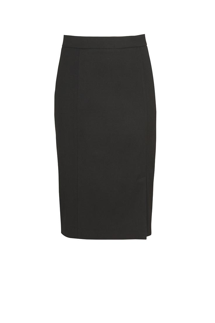 Aryton Klasyczna spódnica/ Classic skirt