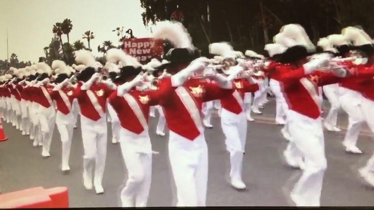 Crazy Eddie's Motie News: March Forth with Santa Clara Vanguard at the 2017 ...