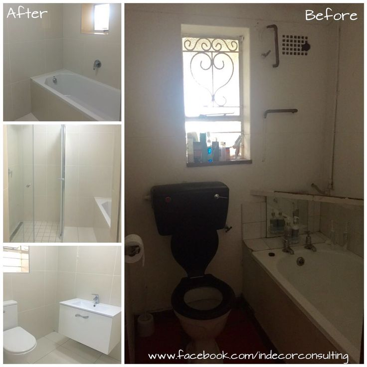 Bathroom renovation. Extension to include new bath, shower and basin.