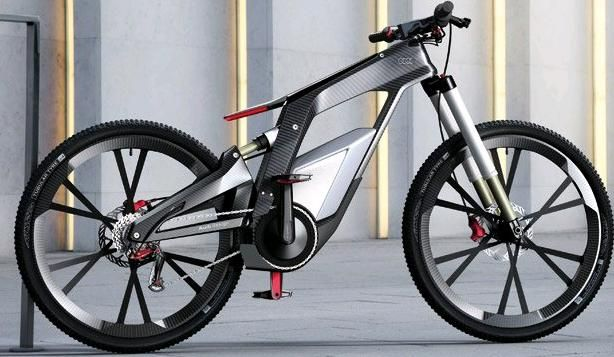 17 best ideas about motorized bicycle on pinterest. Black Bedroom Furniture Sets. Home Design Ideas