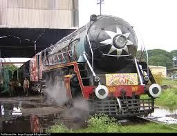 indian railways - Google Search