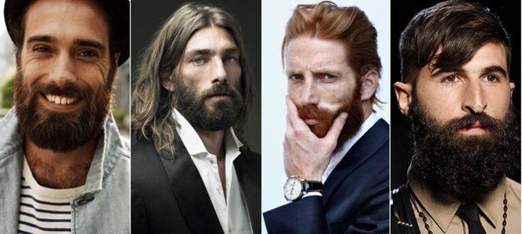 Como cuido mi barba http://cuidomibarba.com/como-cuido-mi-barba/