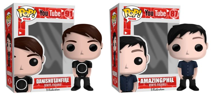 funko pop dan & phil - click on pic it will take you to website to sign a petition to get these in stores
