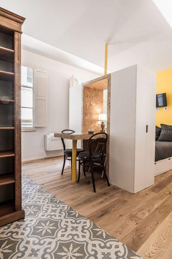 Room dividers ikea - The 25 Best Ikea Room Divider Ideas On Pinterest Room Dividers Ikea Divider And Room Dividers Kids