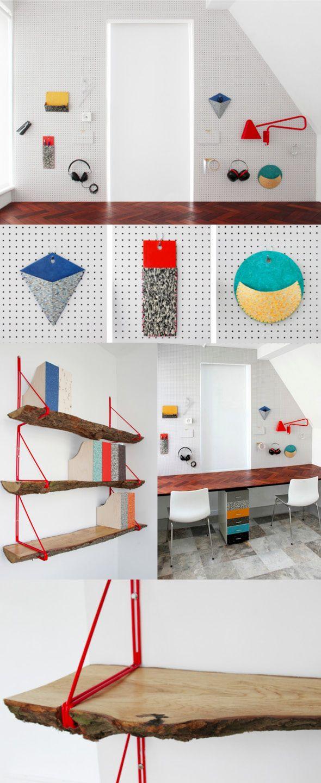 125 best sculpture images on Pinterest   Contemporary art ...