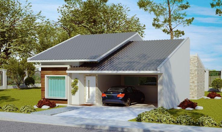 104-A – Projetos de Casas – dir