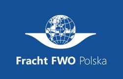 Jakie zastosowanie ma CRM w logistyce? Jak wdrożyć system CRM w branży TSL? Dlaczego Fracht FWO Polska wybrało CRM7? http://www.crm7.pl  Na powyższe pytania odpowiadają przedstawiciele Fracht FWO Polska, którzy bezpośrednio uczestniczyli w projekcie wdrożenia systemu CRM7: Dyrektor Zarządzający - Andrzej Bułka oraz Dyrektor Sprzedaży - Rafał Maciaszek.  Sprawdź więcej informacji o CRM7 - najchętniej wybieranym CRM w branży TSL - na http://www.crm7.pl.