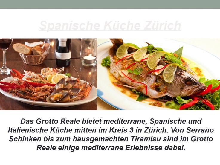 1000+ ideer om Spanische Küche på Pinterest Tapas rezepte - original italienische küche