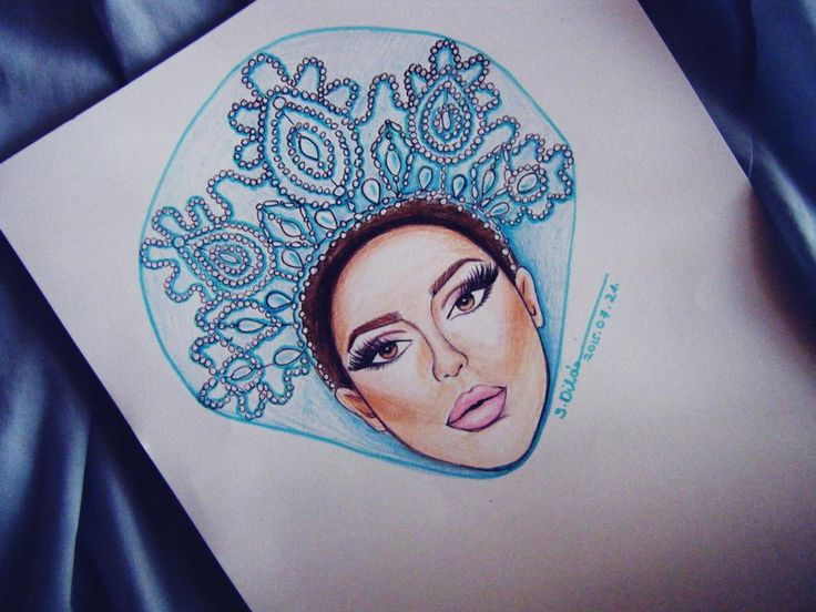 I love your new song Aman  @myriamfares You're great singer.
