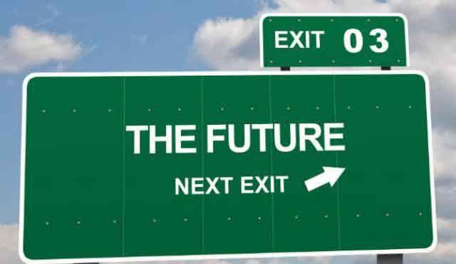 Tendencias: Escenarios de Futuro. El Futuro de la Moda Diseñar escenarios de FUTURO!!! qué tiene que ver Beyoncé o Siemens en esta ecuación?? referentes, tendencias, lógica e imaginación es lo que resuelve. #beyoncé #lemonade #siemens #manusxmachina #escenariosdefuturo