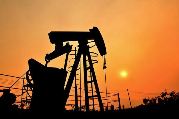 2017年原油市場の展望 #原油 #コモディティ#wti