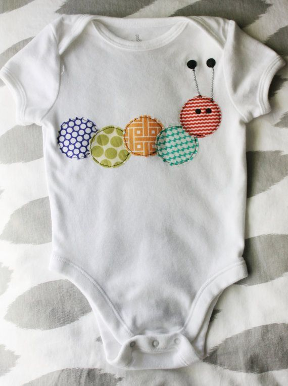 Pin By Kristin Klama Chase On Crafts Applique Onesie