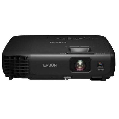 Videoproiettore Epson EB-S03 | Digiz il megastore dell'informatica ed elettronica