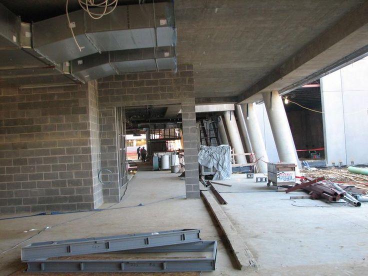 Renovări şi Amenajări Apartamente Bucureşti Zugrăveli Interioare Case Birouri – Spatii Comerciale (5)