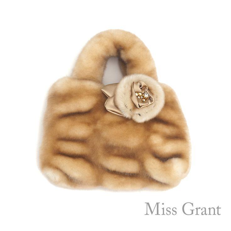 Miss Grant - Accessorio bambina