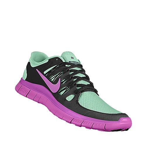 customized Nikes ♥ · Nike Shoes OutletWorkout ...