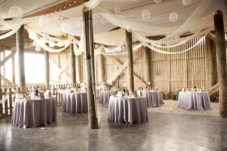 Gorg private rental in Folly Beach, SC. Caroline & Philip: Handmade Folly Beach Wedding