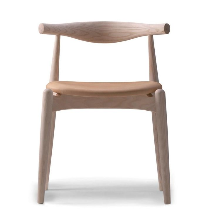 Hans Wegner Elbow Chair CH20