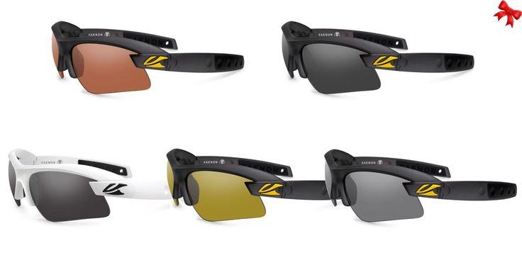 Kaenon X-Kore Sunglasses #FMGiftGuides16