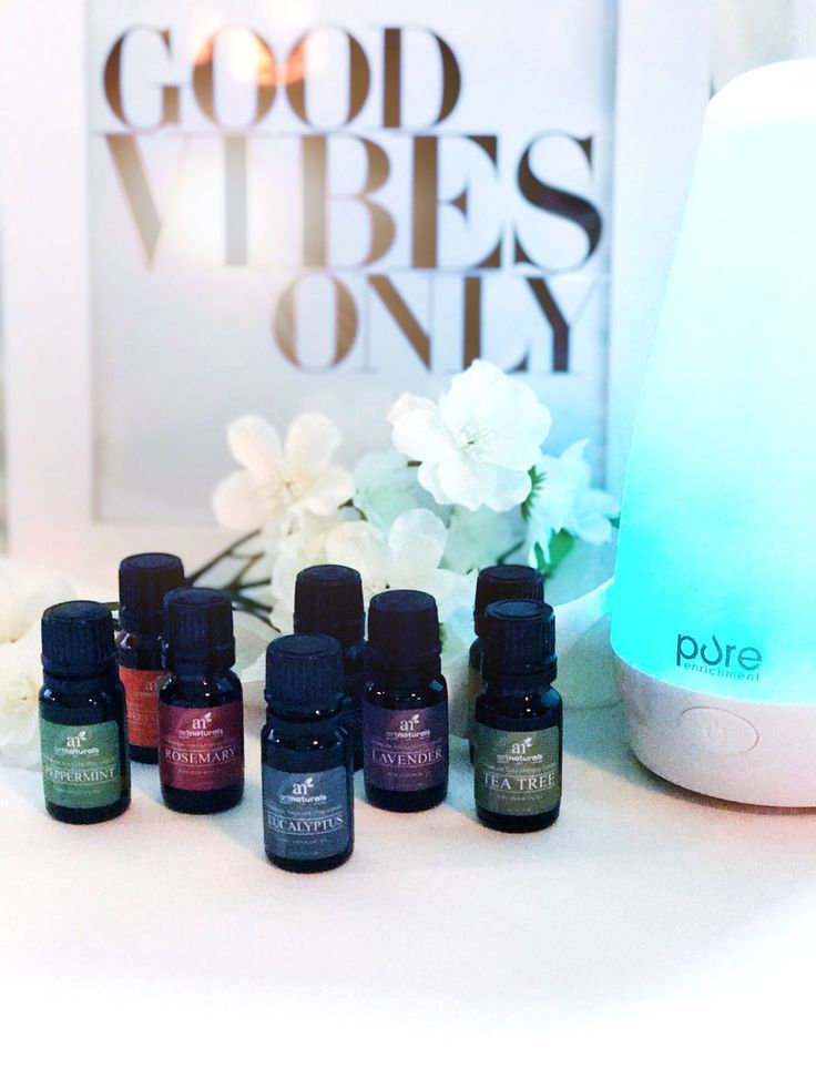 Your cup of coffee and this post on my blog: There's an Essential Oil For That!. https://www.vogueandvirtue.com/theres-an-essential-oil-for-that/?utm_campaign=crowdfire&utm_content=crowdfire&utm_medium=social&utm_source=pinterest
