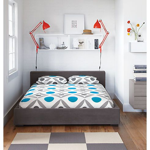 41 best Bed frames images on Pinterest | Head boards, Bed frames and ...