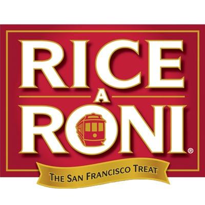 rice a roni logo google search brand logos pinterest