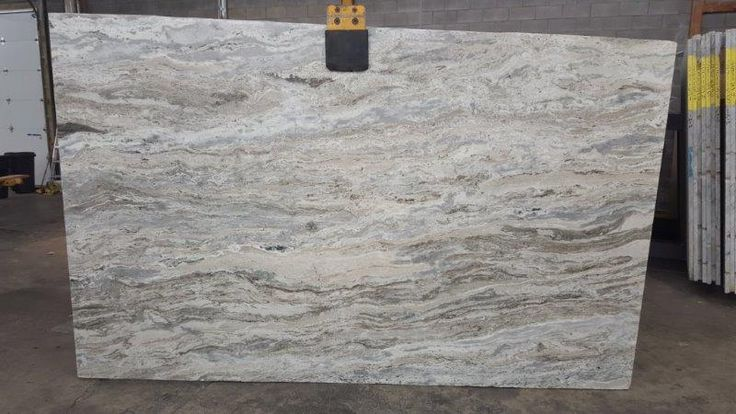 United Stones have its own value and when installed in your kitchen it increases the value of your house too.  http://www.usistones.com/