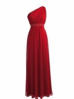 Vestido de fiesta, colección Couture Club 2013. Modelo 233