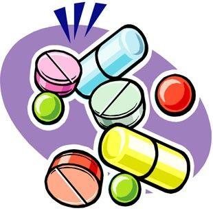 99 самых лучших лекарств - записываем, обязательно пригодится! Список 99 лекарств, которые в интернет сообществе назвали самыми лучшими для предоставленных заболеваний и проблем со здоровьем. Обязател…