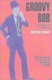 Beatles Conspiracy: Groovy Bob - Robert Fraser