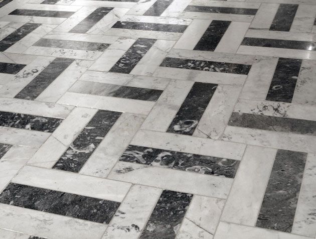 Tile Floor Patterns full size of flooringremarkable tile floor patterns pictures inspirations 6x24 layout kitchen and architecture Considerations For Stone And Tile Floor Patterns Creating A Pattern With Floor Tiles Can Be As Vast And Varied As The Entire Selection Of Products In Our