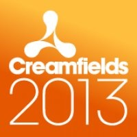 CREAMFIELDS 2013 (23rd - 25th August) to feature The Prodigy (only UK date for 2013), Avicii, Tiesto, David Guetta, Above & Beyond, Steve Angello, Eric Prydz, Paul Oakenfold, Sebastian Ingrosso, Paul van Dyk and many more. Tickets on sale Friday 1st March at 10AM, costing £100/ £120 for 2/3 day tickets and £65 for day tickets --> http://www.allgigs.co.uk/view/artist/51576/Creamfields_2013.html