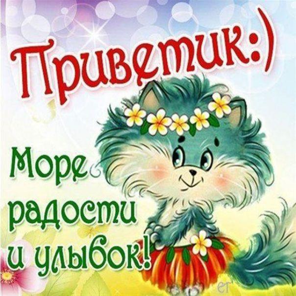 Новобранцу прикольные, открытка приветик радость моя страница