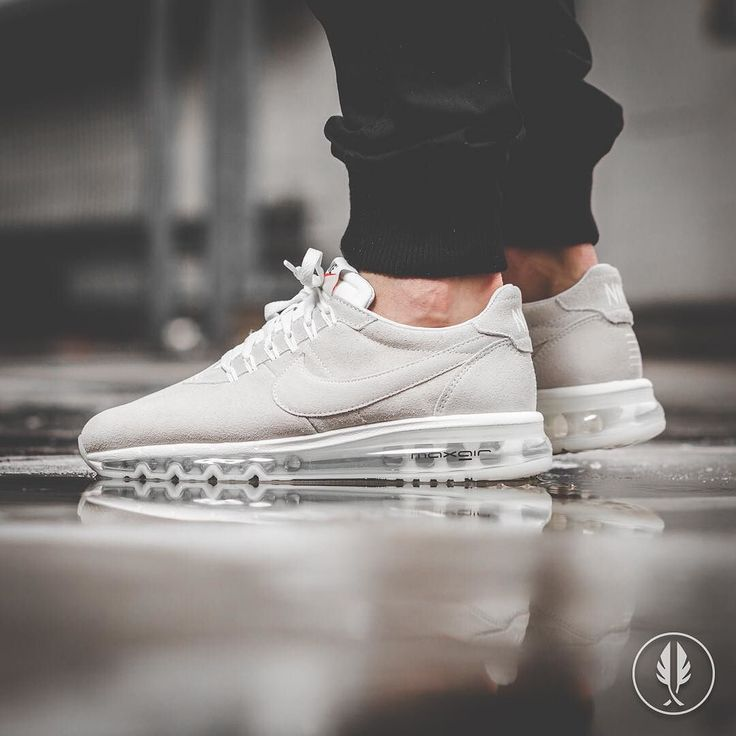 169 best sneakers images on pinterest shoes shoe and slippers