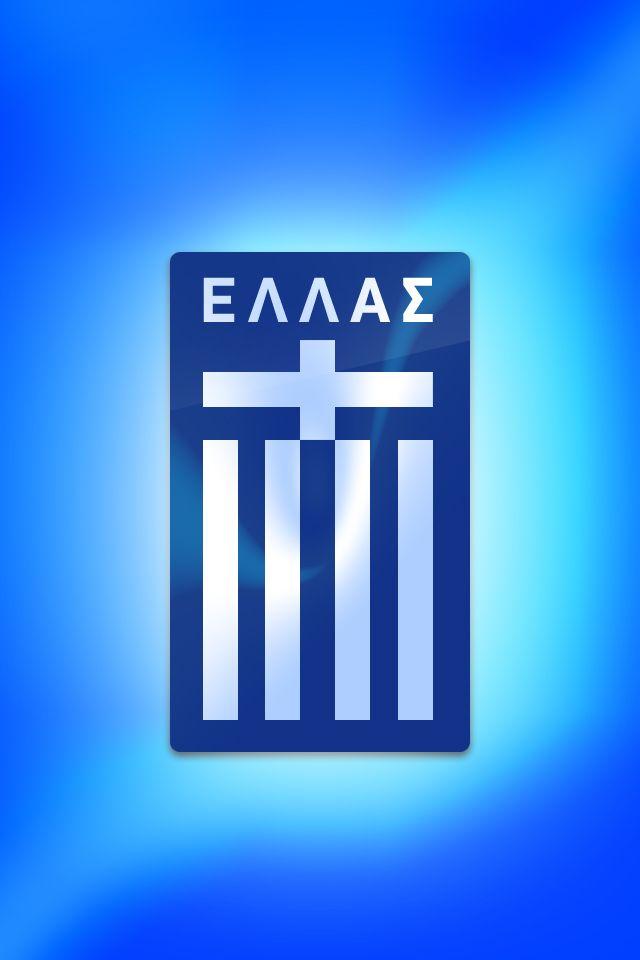 greek flag wallpaper wwwpixsharkcom images galleries