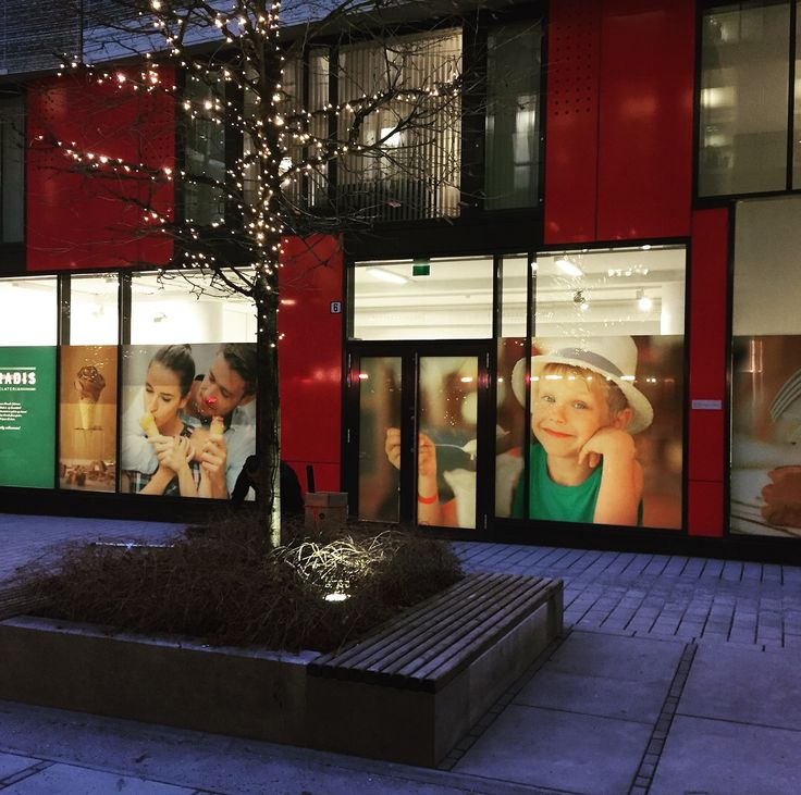 #vindusdekor #vindusfolie #print #windowsgraphics #foliexperten