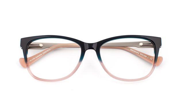 Black Frame Glasses Specsavers : Specsavers Optometrists - Designer Glasses, Sunglasses ...