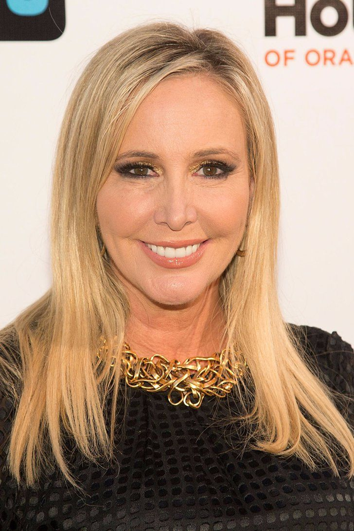 Shannon Beador's OC Mansion Just Sold, and You'll Never Believe Just How Eco-Friendly It Really Is